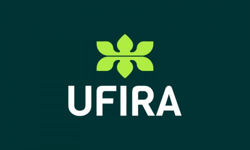 Ufira - Contemporary product name for sale