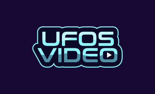Ufosvideo - Video brand name for sale
