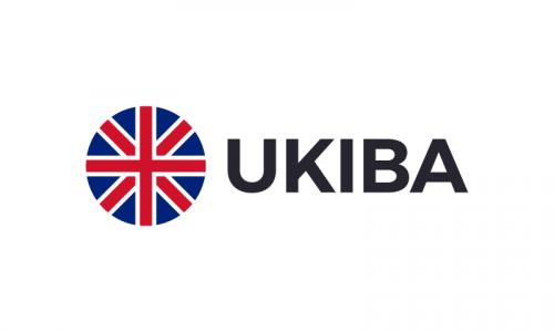 Ukiba - Business brand name for sale
