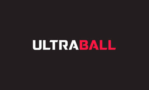 Ultraball - E-commerce business name for sale