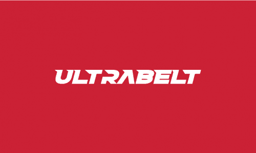 Ultrabelt - E-commerce product name for sale
