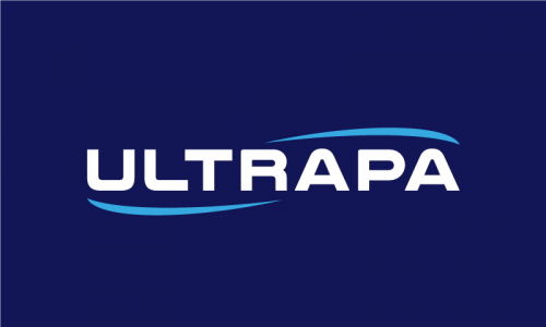 Ultrapa - Analytics brand name for sale