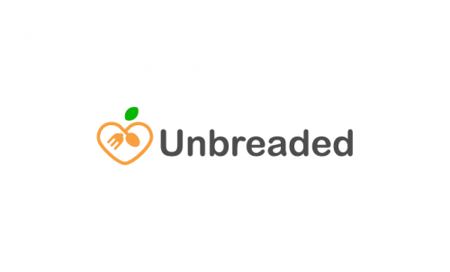 Unbreaded - Health brand name for sale
