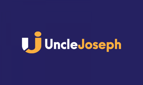 Unclejoseph - Clothing product name for sale