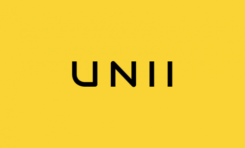 Unii - Original startup name for sale