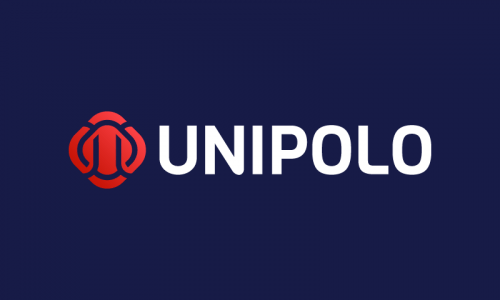 Unipolo - Education business name for sale