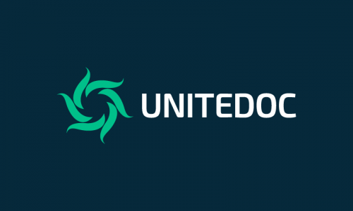 Unitedoc - Business product name for sale