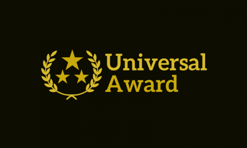 Universalaward - Business product name for sale
