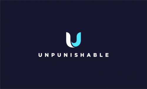Unpunishable - Retail business name for sale