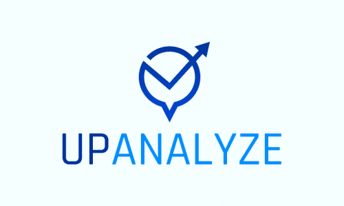 Upanalyze - Research domain name for sale