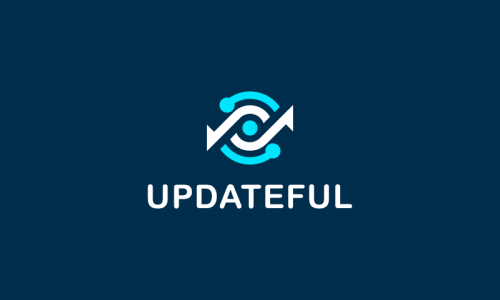 Updateful - Cryptocurrency product name for sale