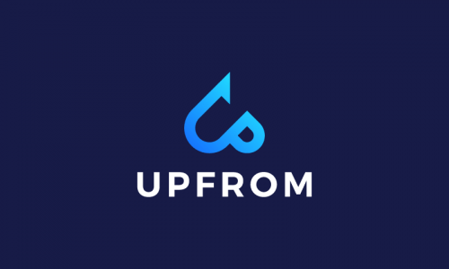 Upfrom - Business product name for sale