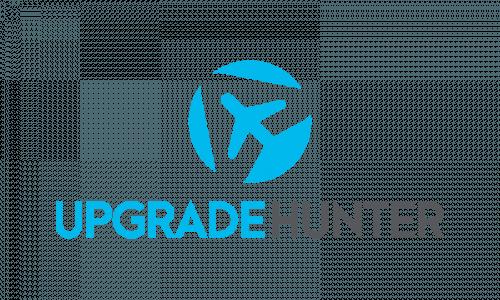 Upgradehunter - Transport company name for sale