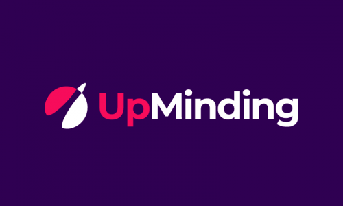 Upminding - Business business name for sale