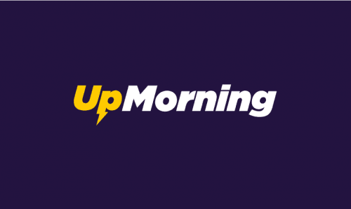 Upmorning - E-commerce product name for sale