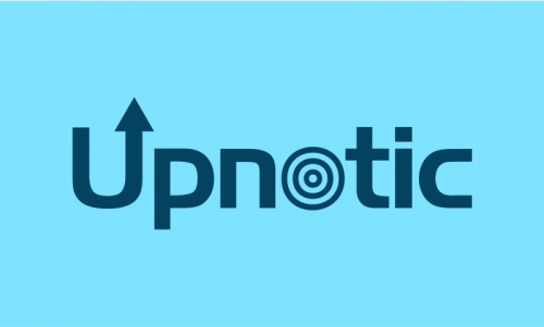 Upnotic - Health company name for sale