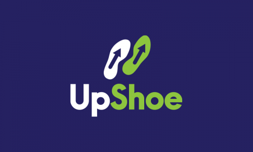 Upshoe - Accessories brand name for sale
