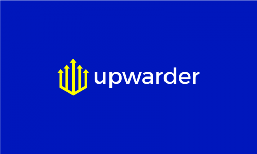 Upwarder - Marketing brand name for sale