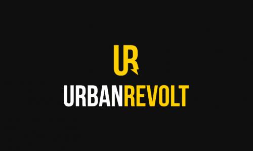 Urbanrevolt - Health company name for sale