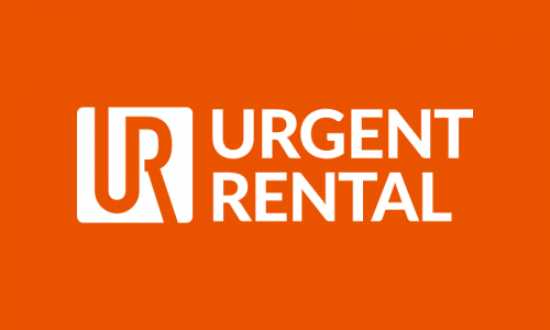 Urgentrental - Real estate brand name for sale