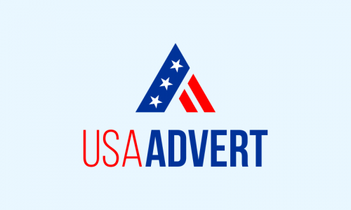 Usaadvert - Marketing business name for sale
