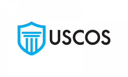 Uscos - Health tech startup name for sale
