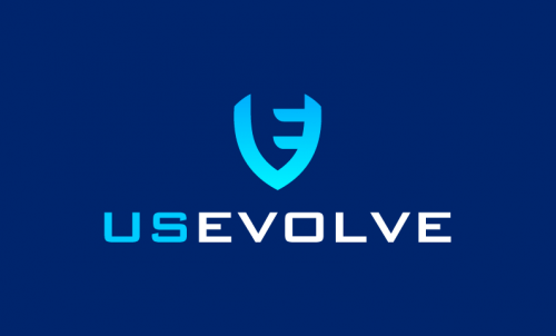 Usevolve - Business brand name for sale