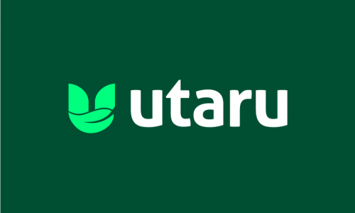 Utaru - Travel product name for sale