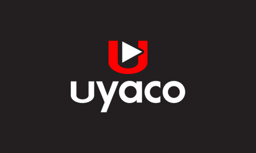 Uyaco - Marketing brand name for sale