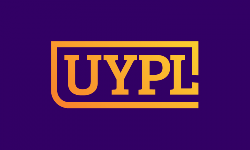 Uypl - Technology product name for sale