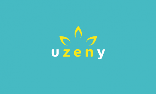 Uzeny - Original startup name for sale