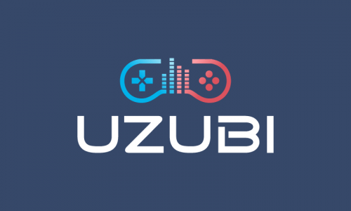Uzubi - Technology product name for sale