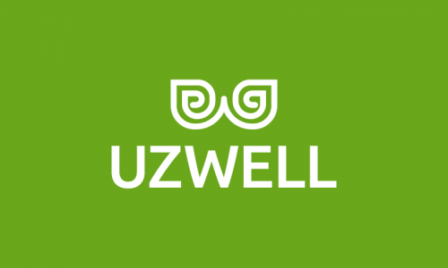 Uzwell - Farming product name for sale