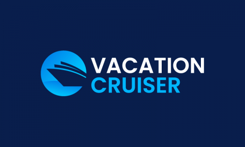 Vacationcruiser - Travel product name for sale