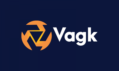 Vagk - Contemporary product name for sale