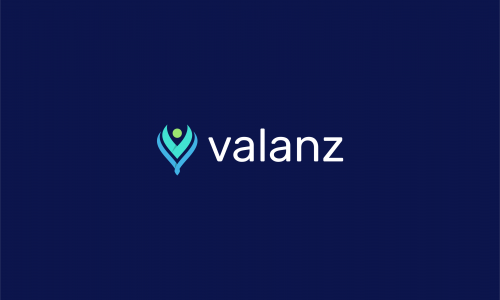 Valanz - E-commerce brand name for sale