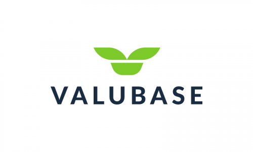 Valubase - Business product name for sale