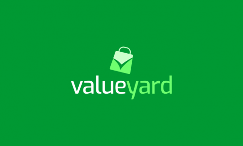 Valueyard - Driven company name for sale