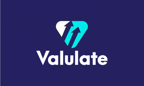 Valulate - Reviews business name for sale