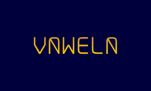 Vawela - Technology product name for sale