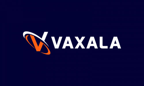 Vaxala - Transport product name for sale