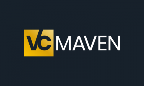 Vcmaven - Consulting company name for sale