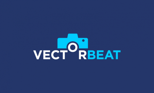 Vectorbeat - Audio domain name for sale
