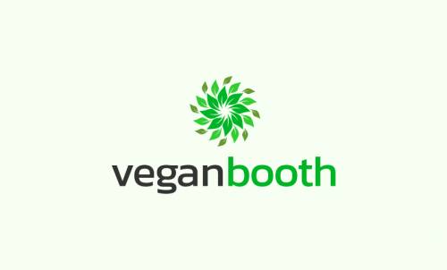 Veganbooth - Healthcare product name for sale