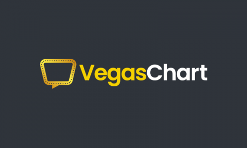 Vegaschart - Retail business name for sale