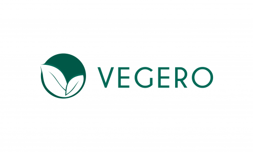 Vegero - Health business name for sale