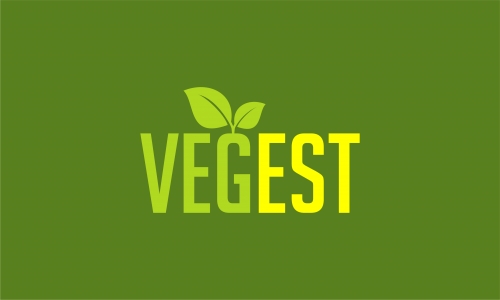 Vegest - Retail product name for sale