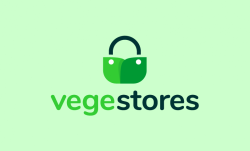 Vegestores - Diet product name for sale