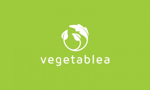 Vegetablea - Health business name for sale
