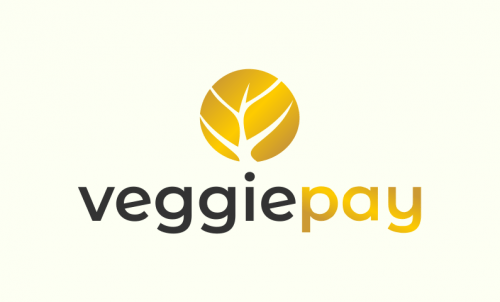 Veggiepay - Payment product name for sale